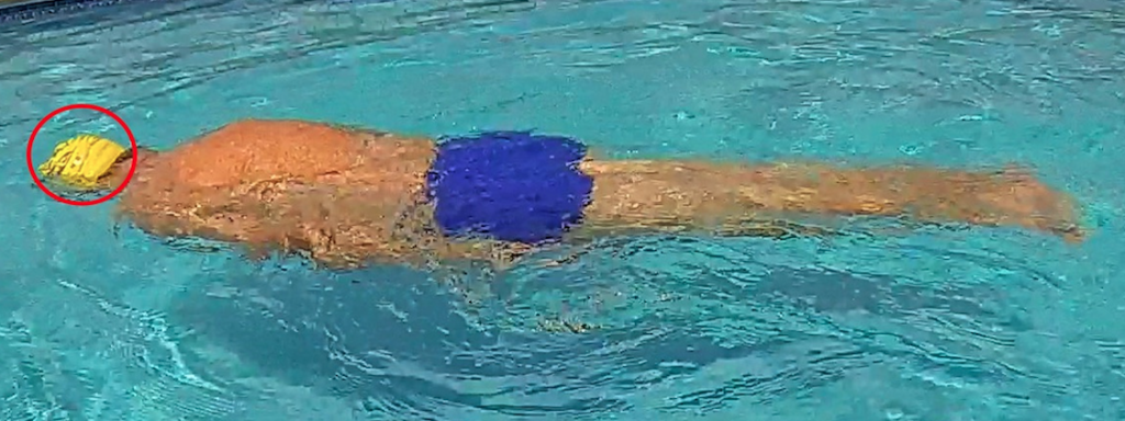 How To Make Your Stroke More Efficient In Only 10 Minutes
