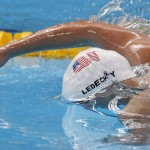 katie-ledecky-kazan-worlds-swimming_h